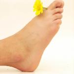 La Reflexologie Le Bien Etre massage reflexologie