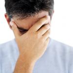 la sophrologie - une bonne méthode pour apprendre la gestion du stress