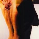 Les remedes naturels pour soulager ou éviter les maux de dos