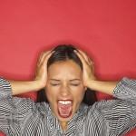 3 medecines douces pour la gestion du stress par Ali Kurt du blog www.la-reflexologie-le-bien-etre.com