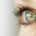 Iridologie définition... L' iridologie définition succincte et claire...