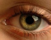 l'iridologie c'est quoi...