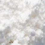 Remèdes de grand-mère comment utiliser le bicarbonate de soude pour vous soulager