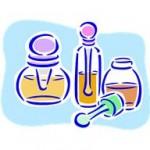 5 Huiles Essentielles pour soigner la grippe a avoir dans sa trousse d urgence