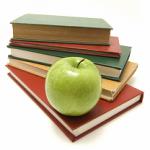 Formation en naturopathie par des livres c