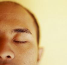 La réflexologie une technique source de bien-être et de relaxation...