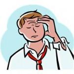 Drepanocytaire, pourquoi utiliser la reflexologie pour diminuer la douleur