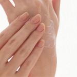 Les avantages de la reflexologie palmaire, ce que vous devez absolument connaître pour votre bien-être