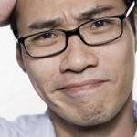Sympathicotherapie et réflexologie est-ce vraiment différent?