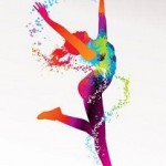 5 Bonnes Raisons d'avoir AU QUOTIDIEN une activité sportive et de bonnes habitudes de vie...