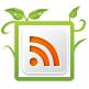 Suivez nous par mail via le Flux RSS