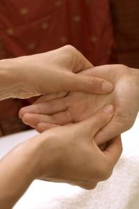 Reflexologie palmaire, voici ce que vous devez absolument connaître pour votre bien-être