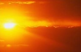La Luminotherapie... Le pouvoir de la lumière sur notre Bien-Être