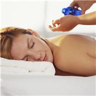 Les Bienfaits massage Bien Etre et Detente
