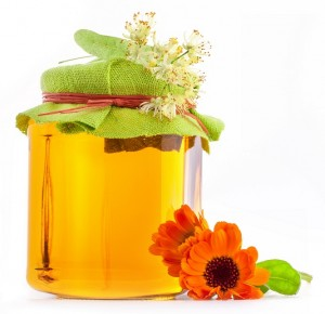 miel et cannelle pour perdre du poids oui ça marche !