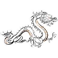 La medecine traditionnelle chinoise est très bénéfique pour votre bien-être, explications...
