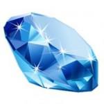 Liste des pierres en lithothérapie