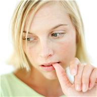 Comment la sympathicothérapie peut réduire votre stress