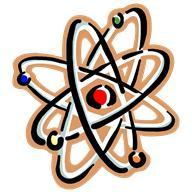 La medecine energetique est à 100 pour cent énergisante et peut vous aider pour...
