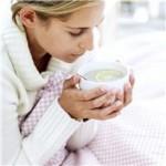 Mal de gorge et fatigue... Remèdes naturels et causes