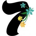 Vous cherchez un remede contre la fatigue naturel, en voici 7 !