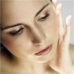 1er secret  L automassage du visage