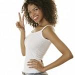 Automassage... 7 secrets pour vous sentir mieux au quotidien