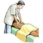 A quoi va vous servir un massage pour le dos