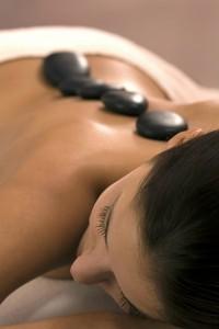 massage bien etre, massage detente, massage minceur, se faire masser a domicile, se faire masser chez soi