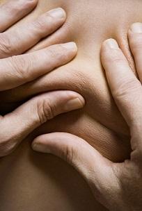 Voici le massage minceur par excellence...