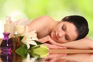 Vous recherchez un massage bien être mais lequel choisir