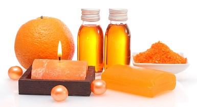 6 huiles essentielles pour le sommeil
