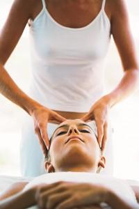 Quels maux va soulager la reflexologie faciale  Comment fonctionne-t-elle