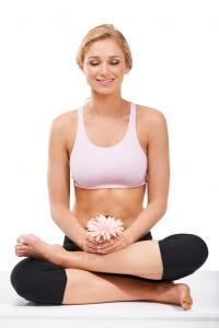Que va vous apporter la pratique du yoga  Quels maux soulage-t-il  Et en prévention de quoi