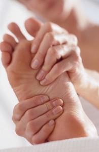 La reflexologie plantaire pour votre bien-être une méthode thérapeutique originale qui vous séduira certainement