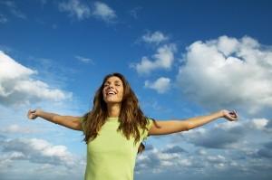 Se sentir bien au quotidien… Mes conseils et astuces infaillibles !