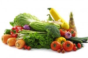 ntir bien au quotidien… Mes conseils et astuces infaillibles ! Nourriture Alimentation