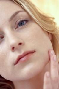 Un massage du visage ? Apprenez à en faire un vrai !