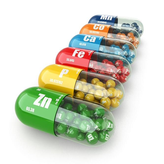 La « création des maladies » se passe-t-elle dans l'industrie pharmaceutique ?