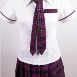Les Vêtements en Coton Bio